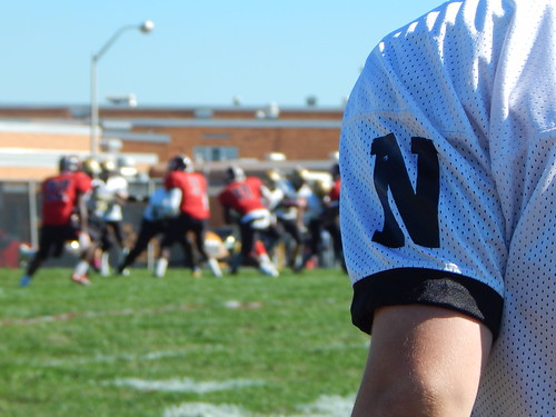"""William Penn vs. Newark 10.15.16 • <a style=""""font-size:0.8em;"""" href=""""http://www.flickr.com/photos/134567481@N04/29758499453/"""" target=""""_blank"""">View on Flickr</a>"""