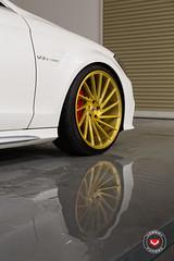 Mercedes-Benz CLS63 - Vossen Forged Precision Series VPS-305T - Mondera Japan -  Vossen Wheels 2016 - 1027 (VossenWheels) Tags: vossen vossenjapan aftermarket aftermarketforgedwheels cls cls55 cls55aftermarketforgedwheesls cls55forgedwheels cls55wheels cls550 cls63aftermarketwheels cls63forgedaftermarketwheels cls63forgedwheels cls63wheels cls64 forgedwheels mb madeinmiami mercedes mercedesclsforgedwheels mercedesclswheels mercedesbenz mondera monderajapan nagano precisionseries runaway runawayjapan runawaynagano sdobbins samdobbins tas tas2016 tokyoautosalon tokyoautosalon2016 vps304 vps305t vossencls vossencls55 vossencls63 vossenforged vossenmercedes vossenwheels