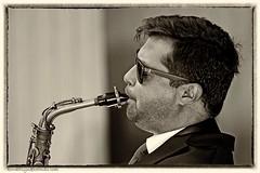 G_9361 (vladrus) Tags: radovan tariska jazz sax vladrus korobitsyn