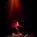 Moran Magal - FemME (Eindhoven) 23/09/2016