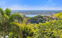 9 Federation Drive, Terranora NSW
