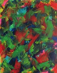 unconventionalpaintings.com (unconventional_paint) Tags: acrylic acrylicpainting abstract abstractart abstractpainting canvas painting paint art artwork artistsofflickr modern modernart contemporary contemporaryart fineart wallart homedecor lasvegasart lasvegasartist artgallery gallery