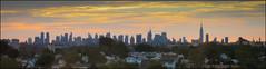 2010-09_DSC_1757_20160914 (Ral Filion) Tags: newyorkcity newyork usa tatsunis nyc ville amrique urbain gratteciel banlieue city america urban building skyscraper suburbs manhattan