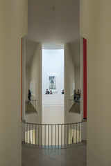 Transition (dlorenz69) Tags: transition mmk museum modern art frankfurt hessen