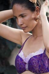 _MG_4463 (umarisaacs) Tags: bellydancer bra face dance dancer