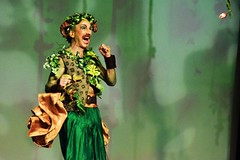 DSC_0790 (alex macías) Tags: teatro gato negro theatre calgary sueño noche verano shakespeare pan nights dream midsummer