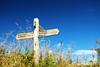 Scotland, August 2016 (hansziel99) Tags: scotland schottland greatbritain uk europe europa 2016 august landschaft landscape nature natur sky bluesky clouds polfilter polarization fujifilm fujifilmxt10 xt10 affinityphoto