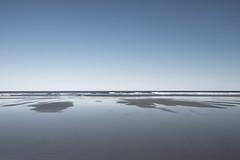 Low Tide (lclower19) Tags: beach tide low atlantic ocean sand ogunquit maine