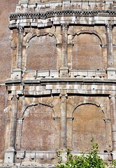 Rome , le colisée (pontfire) Tags: rome colisée italie italia italy voyage travel antique ruine ville city art roma europe capitale holiday street pontfire ancient lecolisée coliseum el coliseo il colosseo italien rom colosseum włochy rzym koloseum kolosseum amphitheatrum novum flavium rooma ιταλία ρώμη κολοσσαίο olaszország róma itália viagem reise utazás trip rejse viajes viaggio 旅 europa