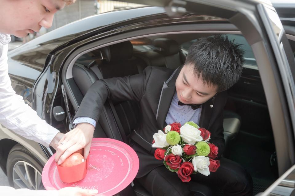 台南婚攝-033
