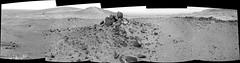 p-1N483822455EFFCN55P0745L0sqtv-5 (hortonheardawho) Tags: autostitch panorama opportunity mars meridiani saint spirit lewis east lindbergh 180 crater rim mound degree endeavour 4006