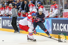 "IIHF WC15 BM Czech Republic vs. USA 17.05.2015 028.jpg • <a style=""font-size:0.8em;"" href=""http://www.flickr.com/photos/64442770@N03/17208960183/"" target=""_blank"">View on Flickr</a>"