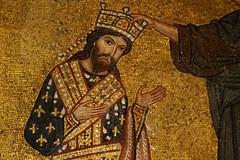 The Real King Roger: The real-life ruler that inspired Szymanowski's <em>Król Roger</em>