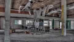 Ozz Hospital (4)