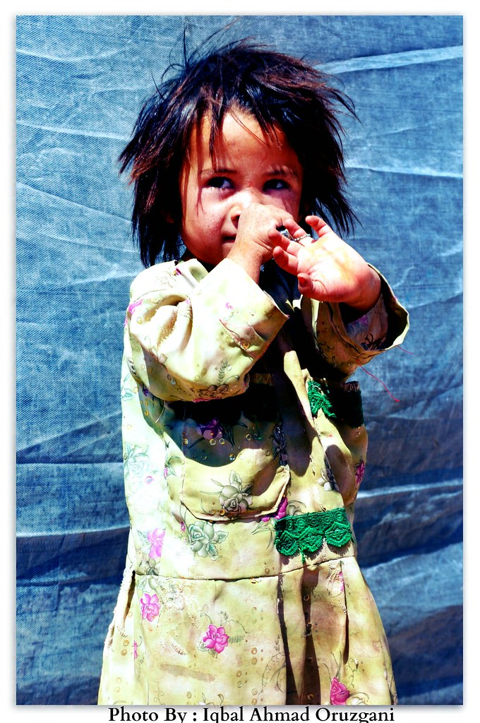 The World's Best Photos of hazara and photography - Flickr