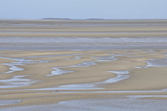 Photo of Hilbre Island