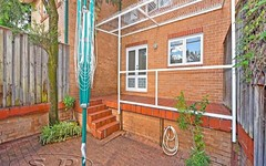423a Liverpool Road, Strathfield NSW