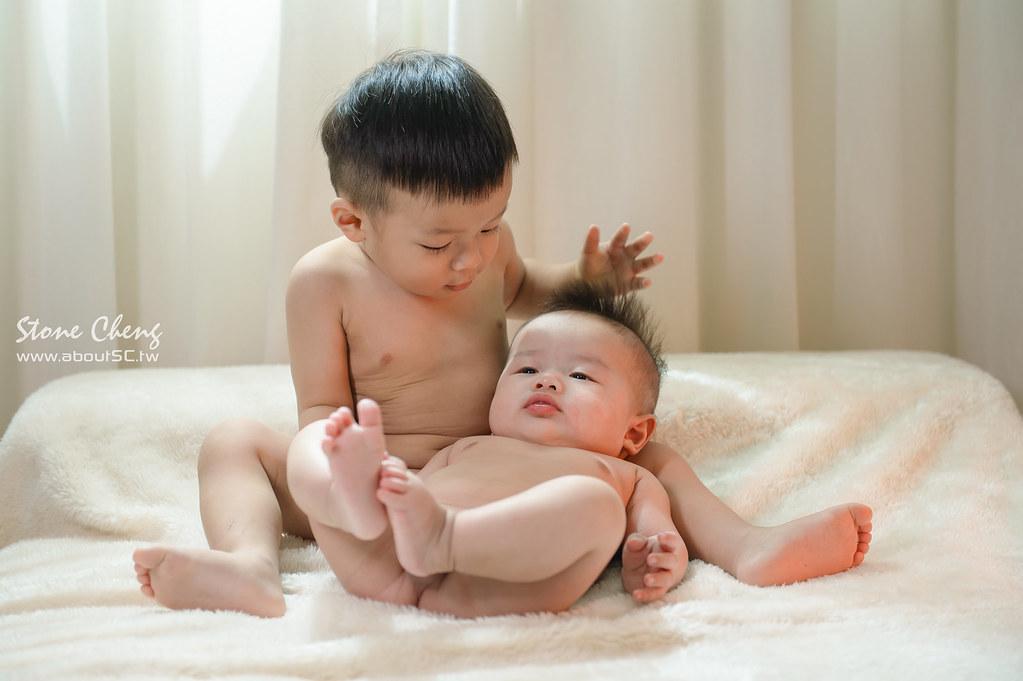 兒攝,新生兒寫真,寶寶寫真,兒童寫真,親子寫真,婚攝史東,about SC,Stone Cheng,Happy Home
