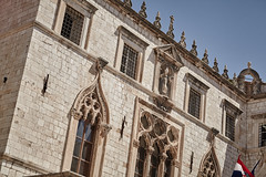 Dubrovnik, Croatia (R3li3nt) Tags: city travel croatia places dubrovnik