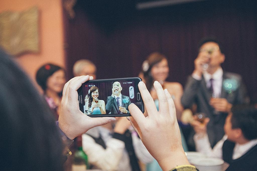 婚禮記錄,婚禮攝影,婚攝,屏東,大和樂餐廳,底片風格,自然