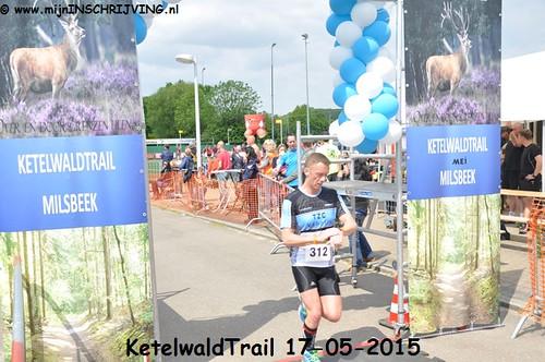 Ketelwaldtrail_17_05_2015_0059