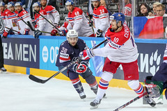 "IIHF WC15 BM Czech Republic vs. USA 17.05.2015 054.jpg • <a style=""font-size:0.8em;"" href=""http://www.flickr.com/photos/64442770@N03/17803215526/"" target=""_blank"">View on Flickr</a>"