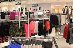 f21_russia_opening (78)
