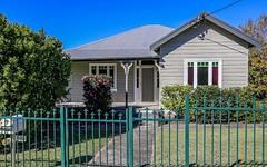12 Kearsley Street, Aberdare NSW