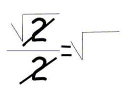 pic27753 (elwenzu) Tags: equation improbable