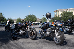 2015 GM Ride - Peterson-102