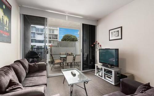R101/1 Retreat Street, Alexandria NSW