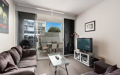 R101/1 Retreat Street, Alexandria NSW