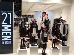 f21_russia_opening (7)