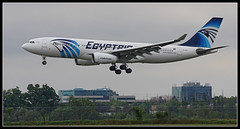 SU-GCF EgyptAir Airbus A330-200 (Tom Podolec) Tags:  way this all image may any used rights be without reserved permission prior 2015news46mississaugaontariocanadatorontopearsoninternationalairporttorontopearson