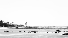 Punta Mita Coastline (Mabry Campbell) Tags: longexposure blackandwhite seascape digital mexico photography coast march photo photographer image fav20 nayarit coastal photograph le fourseasons f22 100 puntamita tropics fineartphotography 2014 200mm commercialphotography fav10 editorialphotography 150sec ef200mmf28liiusm rivieranayarit houstonphotographer mabrycampbell march12014 20140301h6a9910