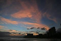 06012015_039_ (ALOHA de HAWAII) Tags: hawaii oahu waikikisunset