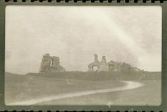 Contact Print (fawcetownsley) Tags: film print yorkshire fsu wakefield schwarzweiss folder sandal industar moskva5 fixer ld20