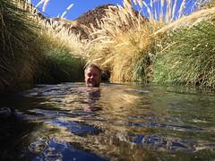 - 2016-05-12 at 15-01-46 + hot water springs