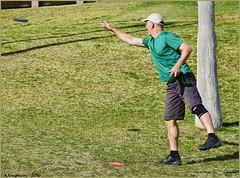927 (AJVaughn.com) Tags: fountain alan del golf james j championship memorial fiesta tour camino outdoor lakes hills national vista scottsdale disc vaughn foutain 2016 ajvaughn ajvaughncom alanjv