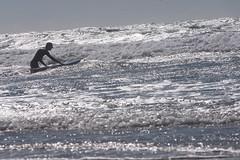 Surfing_TW04_ph1_2955 (TechweekInc) Tags: santa city beach la los tech angeles fair surfing event monica innovation tw techweek 2015