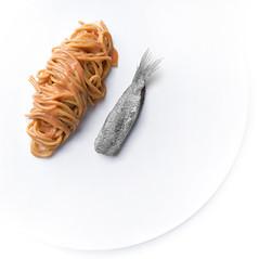 La Leggenda dei Frati - Firenze (CLAUDIO MOLLO CONSULTING - THE BEST SELECTION) Tags: food photographer claudio filippo dei mollo frati leggenda saporito