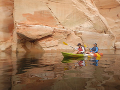 hidden-canyon-kayak-lake-powell-page-arizona-southwest-DSCN5105