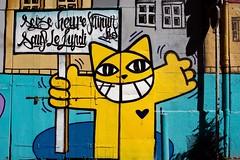 IMG_1045 (v.sellar) Tags: streetart marseille