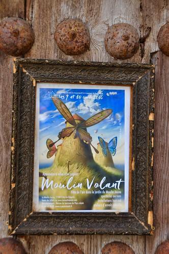 Moulin VolantDSC_0484by Andrey Klimak (1)