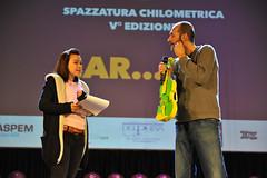 Premiazione-spazzatura-kilometrica-2016-16