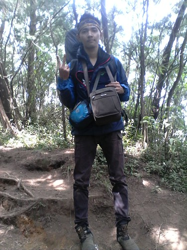 "Pengembaraan Sakuntala ank 26 Merbabu & Merapi 2014 • <a style=""font-size:0.8em;"" href=""http://www.flickr.com/photos/24767572@N00/27067977642/"" target=""_blank"">View on Flickr</a>"
