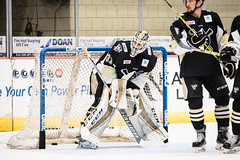 "Nailers_Rays_5-18-16_RD3-GM3 (35) • <a style=""font-size:0.8em;"" href=""http://www.flickr.com/photos/134016632@N02/27079380216/"" target=""_blank"">View on Flickr</a>"