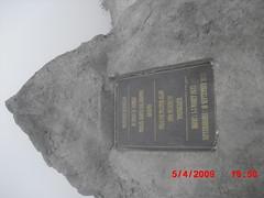 "Pengembaraan Sakuntala ank 26 Merbabu & Merapi 2014 • <a style=""font-size:0.8em;"" href=""http://www.flickr.com/photos/24767572@N00/27094709431/"" target=""_blank"">View on Flickr</a>"
