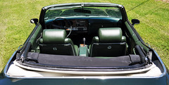 "1972 Pontiac Lemans • <a style=""font-size:0.8em;"" href=""http://www.flickr.com/photos/85572005@N00/27136767245/"" target=""_blank"">View on Flickr</a>"