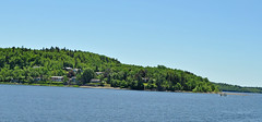 Saturday Boat Ride (Sparechange63) Tags: rothesay newbrunswick kennebecasisbay